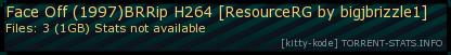 http://torrent-stats.info/1b7b/1990dc2e.png