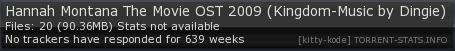 http://torrent-stats.info/2a47/8a225b1.png