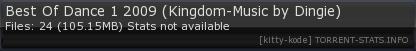 http://torrent-stats.info/357d/af7ed03.png