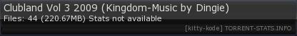 http://torrent-stats.info/3de0/cd019a0.png