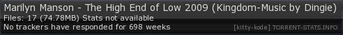 http://torrent-stats.info/704c/1ba867dc.png
