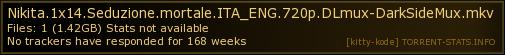 http://torrent-stats.info/b13a/f29e4b82.png