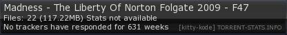 http://torrent-stats.info/b713/27de6340.png