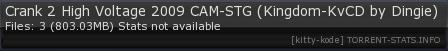 http://torrent-stats.info/d2a3/2c7351d2.png